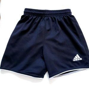 XS Adidas Climalite Shorts Activewear